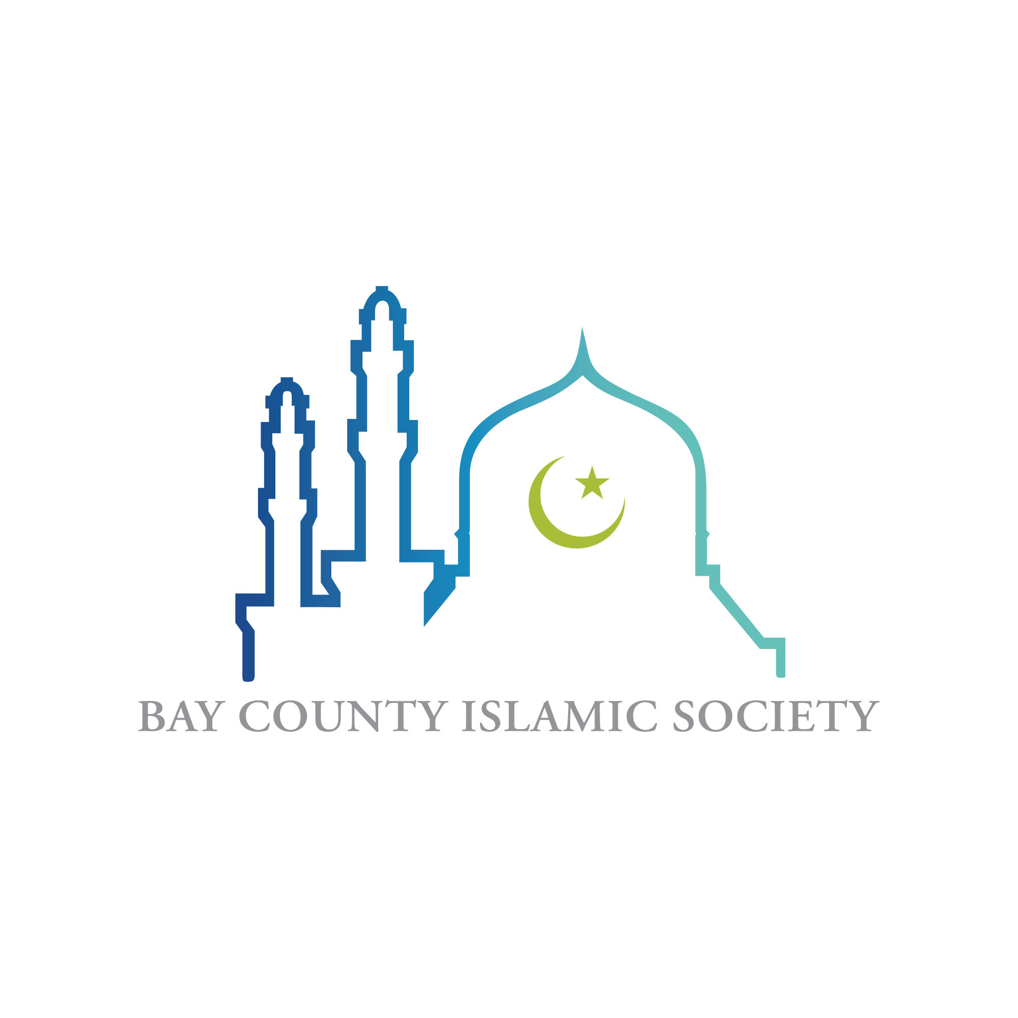 muslim singles in ferry county The weed board staff will be utilizing this time to better serve ferry county  citizens staff will be conducting noxious weed surveys and site visits, herbicide.
